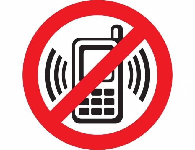 Абоненты «МегаФона» в Саранске остались без мобильной связи