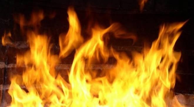 В Мордовии в 2017 году огонь унёс 40 человеческих жизней