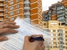 Руководитель БТИ Мордовии считает, что срок приватизации нужно продлить