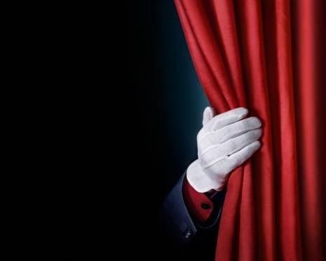В Саранске открылся театральный сезон