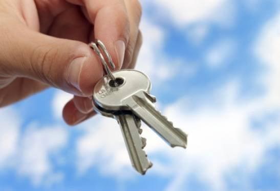 1,5 тысячи жителей Мордовии расселят из опасного жилья
