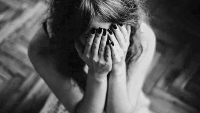 Двух жителей Саранска осудят за групповое изнасилование, угрозы убийством и жестокое избиение