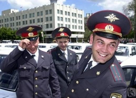 В Мордовии выбрали самых «народных» участковых