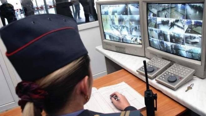 Ж/д вокзал в Саранске переходит на особый режим работы