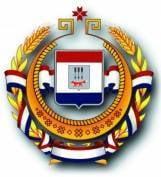 Житель Мордовии защитил честь родного региона от сарказма Шендеровича