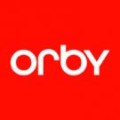 Магазин детской и подростковой одежды «Orby»