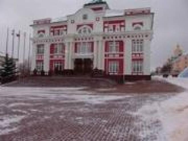 Мэр Саранска распорядился сменить средства борьбы с гололедом на более современные