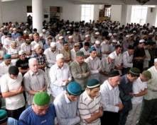 О мусульманах Мордовии узнала вся Россия