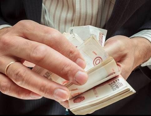 В Саранске сотрудник банка «кинул» работодателя на 8 млн рублей