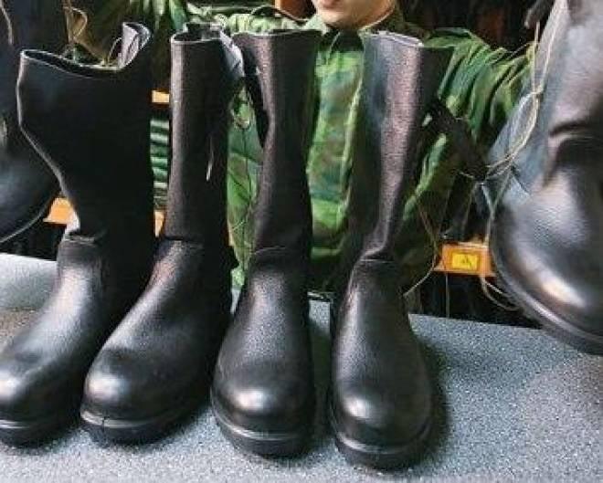 В Саранске началась «охота» на призывников
