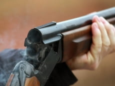 В Мордовии осудят троих любителей пострелять из чужого оружия
