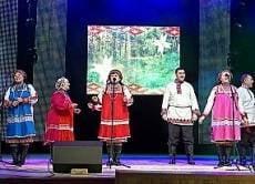 В Саранск съедутся артисты со всех районов Мордовии