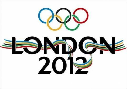Легкоатлеты из Мордовии поборются за путевки на Олимпийские игры