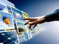 Более 250 тыс. абонентов «Ростелекома» смотрят «Интерактивное ТВ» в Поволжье