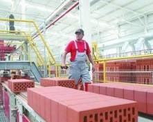 В Мордовии будут производить новый для России стройматериал