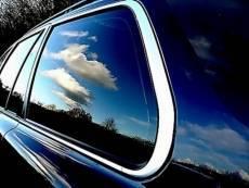В Мордовии проходит операция «Чистые стекла»