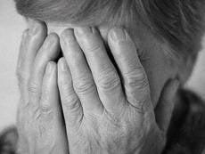 Саранская пенсионерка поверила в «выгодное» предложение мошенников