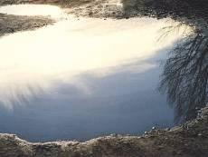 В Мордовии ребёнок утонул в яме с водой