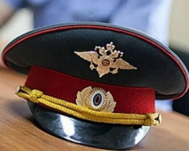 В работе региональных МВД и СУ СК выявлены массовые нарушения