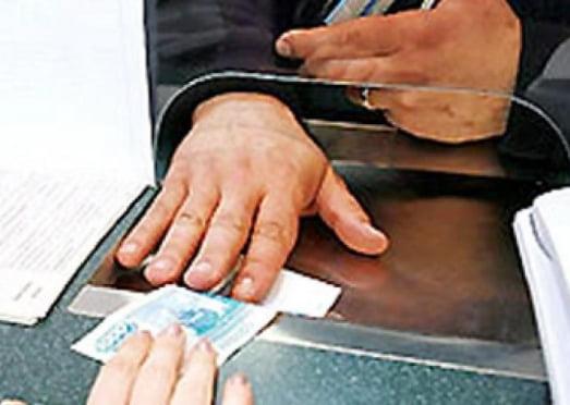 Банк «Экспресс-Волга» в Мордовии работает в обычном режиме