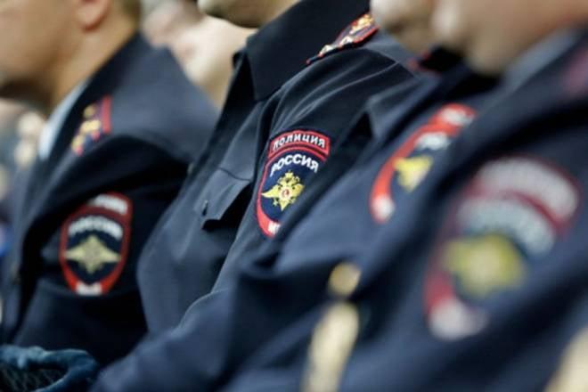 В Мордовии безопасность во время выборов обеспечат более 200 полицейских