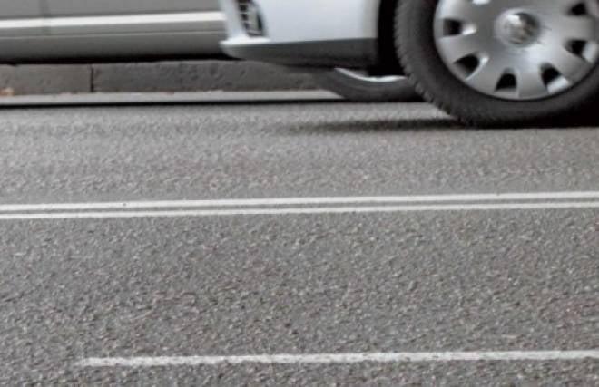 В Саранске капитально отремонтируют несколько дорог