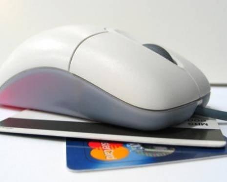 Количество операций в электронном банке «ЭКСПРЕСС-ВОЛГИ» увеличилось на 25%