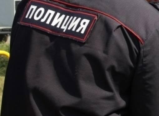 Завтра порядок в Саранске обеспечат 1,5 тысячи полицейских