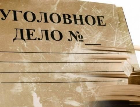 В Мордовии физрук ответит за изнасилование школьницы