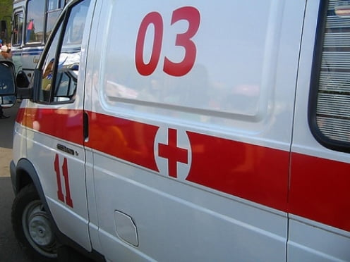 В Темниковском районе в ДТП погиб пешеход-пенсионер