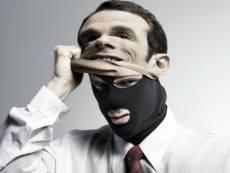 В Мордовии мошенники подрывают репутацию Пенсионного фонда