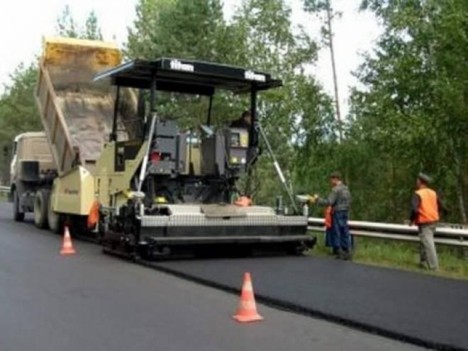 В Мордовии достроят дорогу ценой 4,5 млрд. рублей