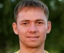 Рауль Шакирзянов – «золотой» призер всемирной зимней Универсиады