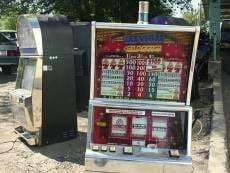 В саранских гаражах процветал азартный бизнес