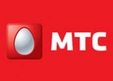 МТС обеспечит услугами связи УМВД РФ по городскому округу Саранск