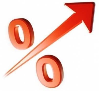 Сбербанк повысил ставки по вкладам физлиц и сберсертификатам