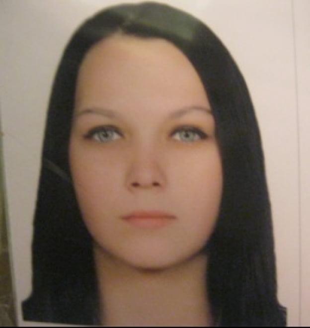 Полиция Саранска разыскивает пропавшую школьницу