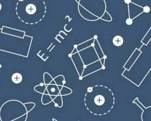 Юные мордовские физики удостоены «золота» и «серебра» в Цюрихе
