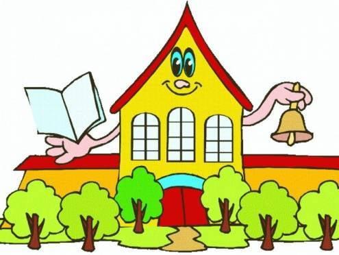 Власти Мордовии взяли на контроль ремонт школы с полуторавековой историей
