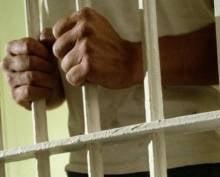 Прокуратура Мордовии требует навести порядок на зоне