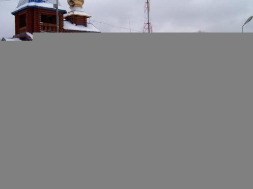 На соревнованиях по биатлону заключённые Мордовии отступили от правил