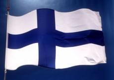 Мордовия укрепила связи с финскими деловыми кругами