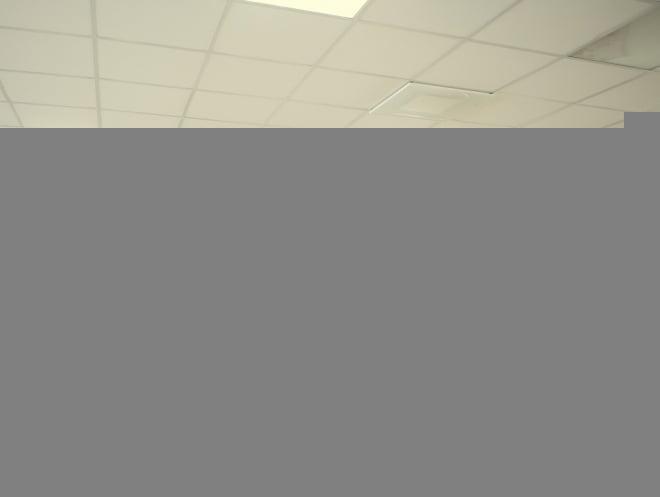 Саранский контактный центр Tele2 принял миллионный звонок
