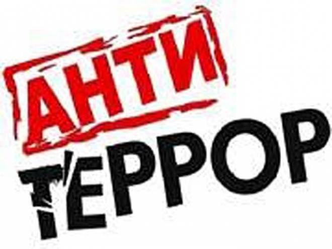 Житель Саранска претендует на победу в конкурсе антиэкстремистских роликов