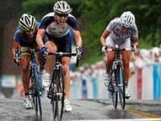 В Саранске пройдут всероссийские соревнования по велоспорту-шоссе