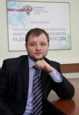 УФАС Югры — под руководством уроженца Саранска
