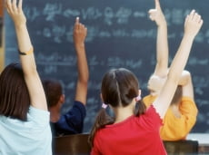 В саранском лицее для одарённых детей не будет классов-близнецов