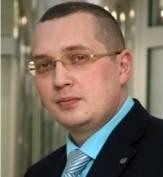 У Сбербанка Мордовии новый руководитель