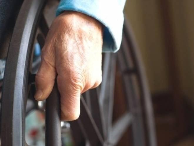 В Мордовии одиноким инвалидам лекарства будут доставлять на дом