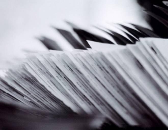 Избиратели Мордовии дали единороссам 10 тысяч наказов